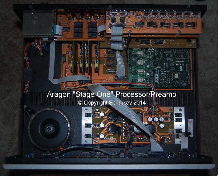 Aragon_StageOne_Circuit_03.jpg