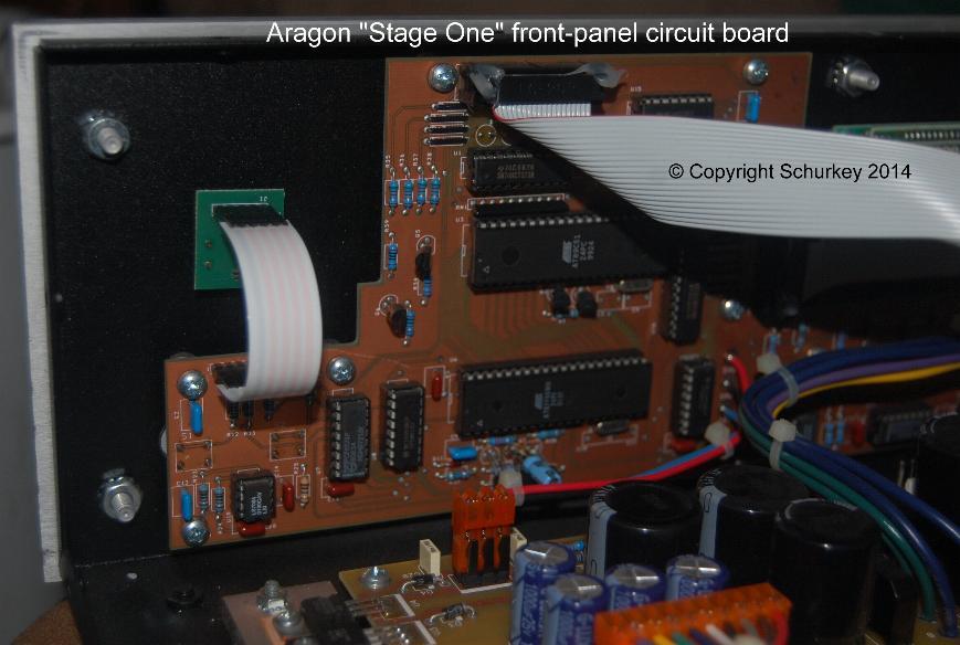 Aragon_StageOne_Circuit_05.jpg