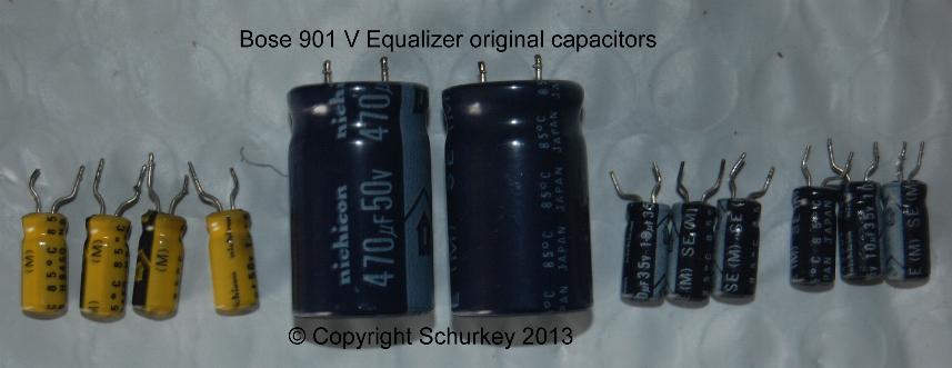 Bose_901V_Equalizer_05.JPG